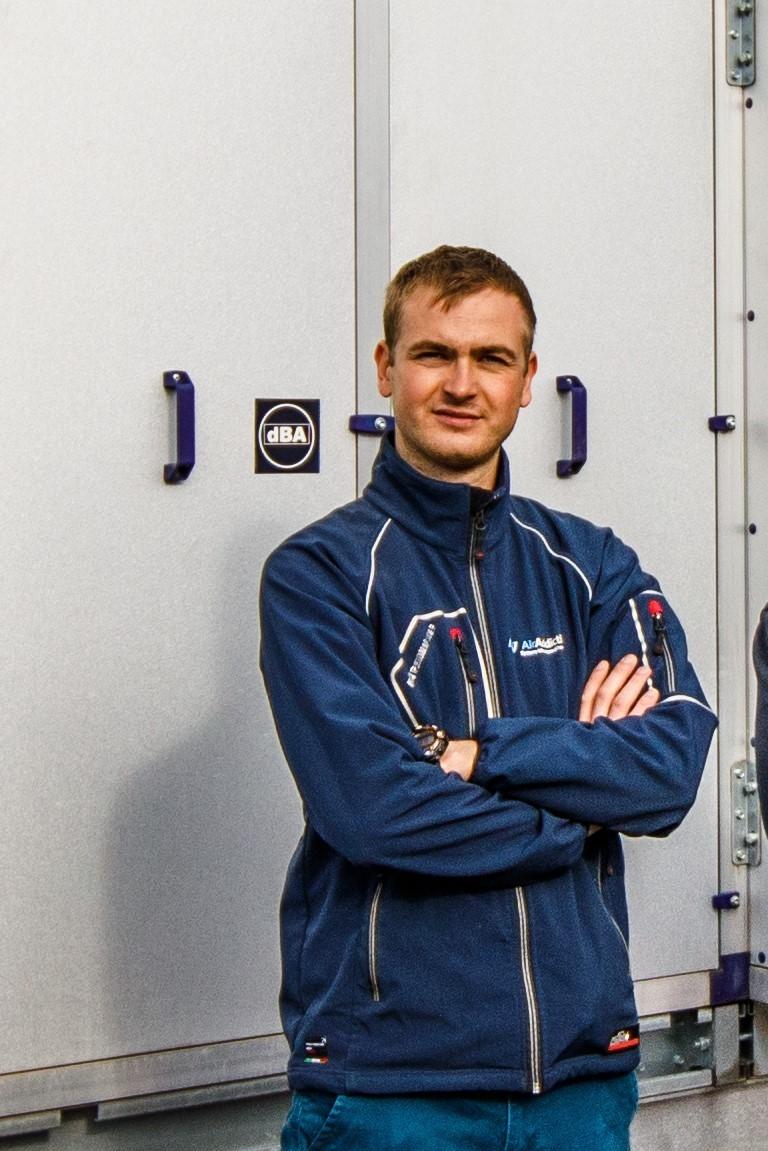 Vasyl Savko